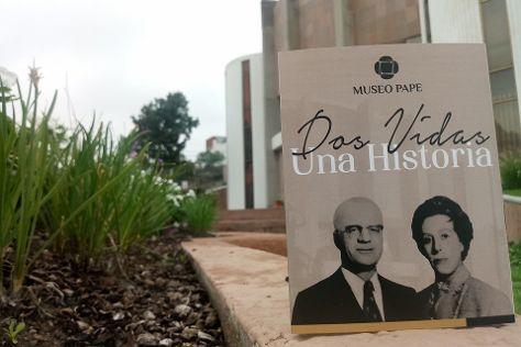 Museo Pape, Monclova, Mexico