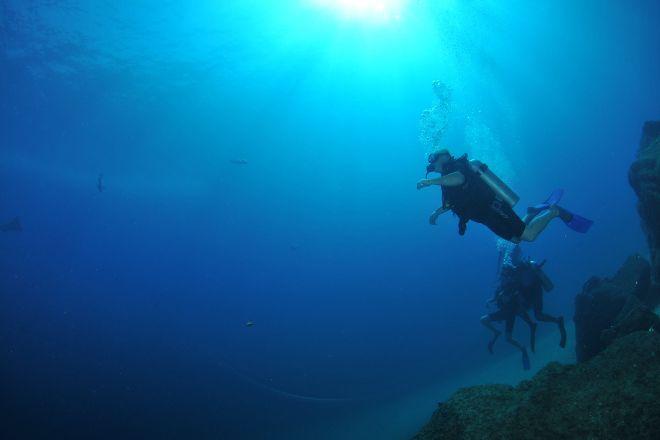 Aqua Activities Los Cabos, Cabo San Lucas, Mexico