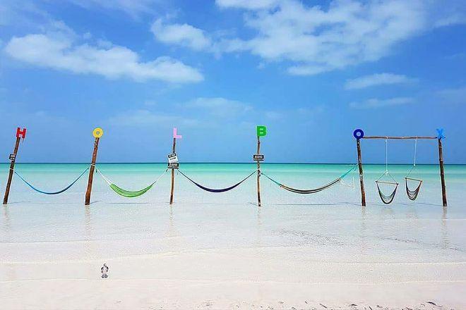 AXG Travel, Cancun, Mexico