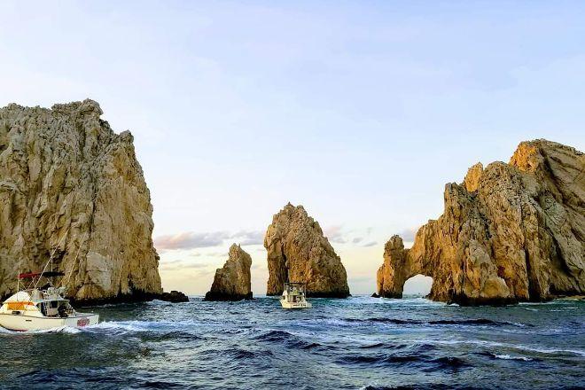 Cabo Cruise, Cabo San Lucas, Mexico