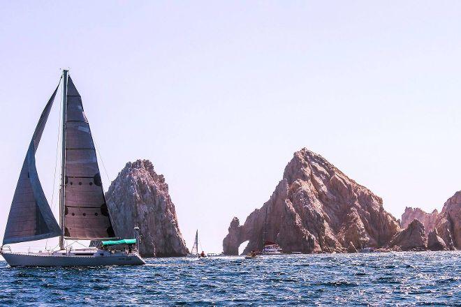 Cabo Deluxe Sailing, Cabo San Lucas, Mexico