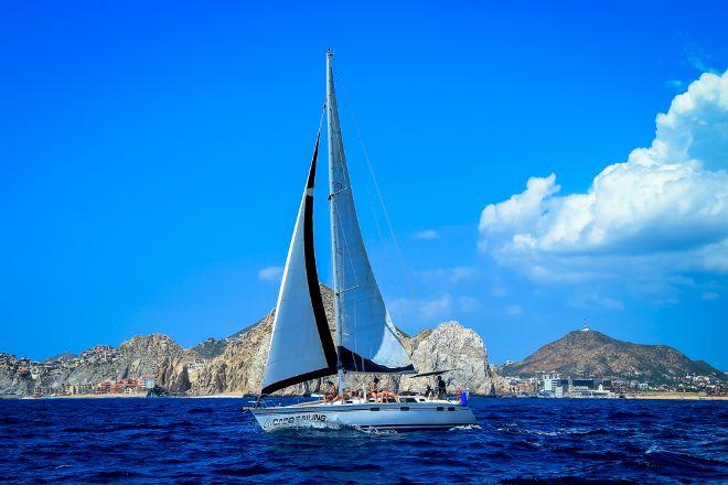 Cabo Sailing Ocean Adventures, Cabo San Lucas, Mexico