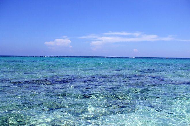 Cancun Fun Tours, Cancun, Mexico
