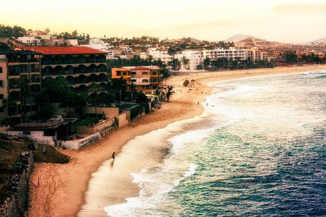 Costa Azul, San Jose del Cabo, Mexico