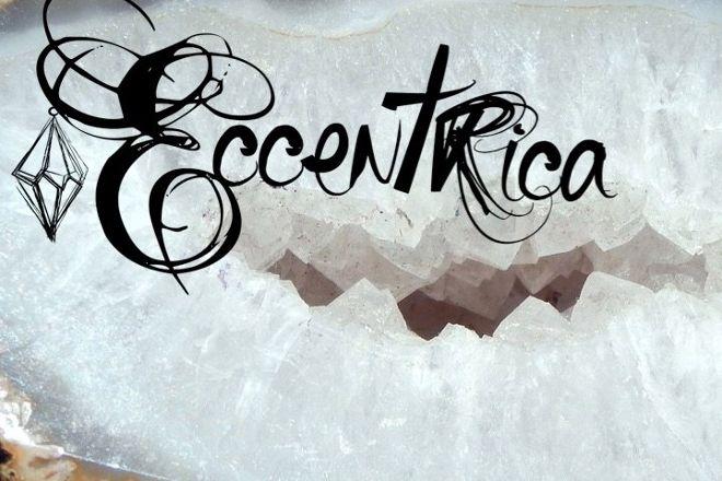 Eccentrica, Puerto Vallarta, Mexico