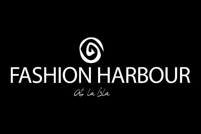 Fashion Harbour, Cancun, Mexico