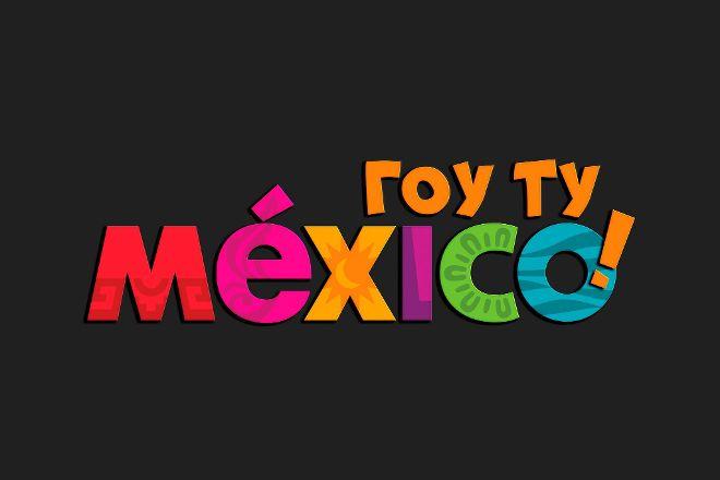 Go Mexico, Cancun, Mexico