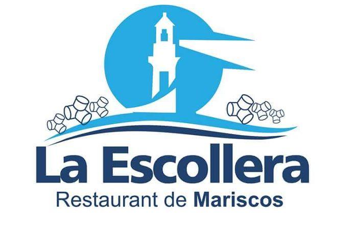 Las Escolleras, Tampico, Mexico