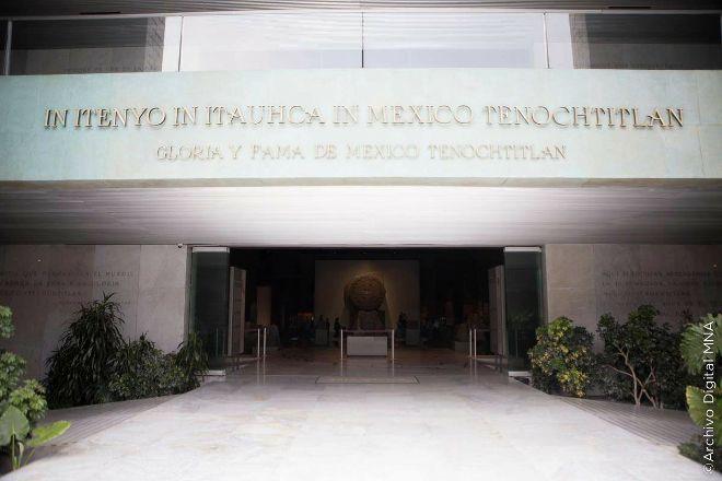 Museo Nacional de la Acuarela, Mexico City, Mexico