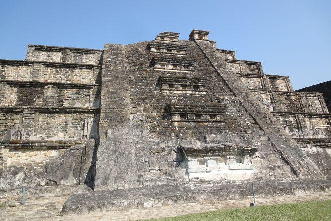 Papantla de Olarte, Veracruz, Mexico