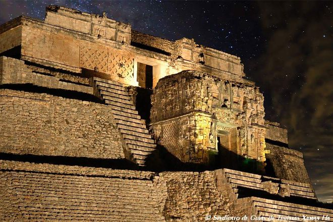 Private and Shared Tours, Cancun, Mexico