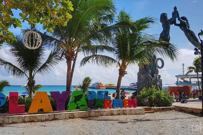 Star Tours Playa Del Carmen, Playa del Carmen, Mexico