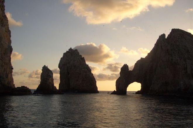 Tropicat Jazz & Wine Sunset Tour, Cabo San Lucas, Mexico
