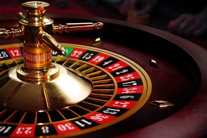 WinClub Casino Ixtapa, Ixtapa, Mexico