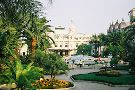 Jardin du Casino