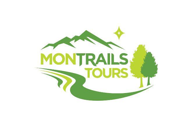 Montrails Tours, Ulaanbaatar, Mongolia