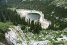 Jablan Lake