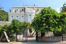 King Nikola's Palace