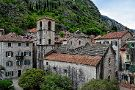 Manastir Svetog Francisa