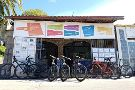 Rent a Bike Herceg Novi