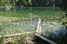 Zminje Lake