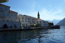 Montenegro Golden Bay, Kotor, Montenegro