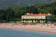 Royal Beach, Budva, Montenegro