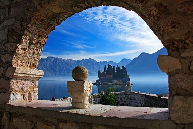 Kotor Private Tours and Excursions, Kotor, Montenegro