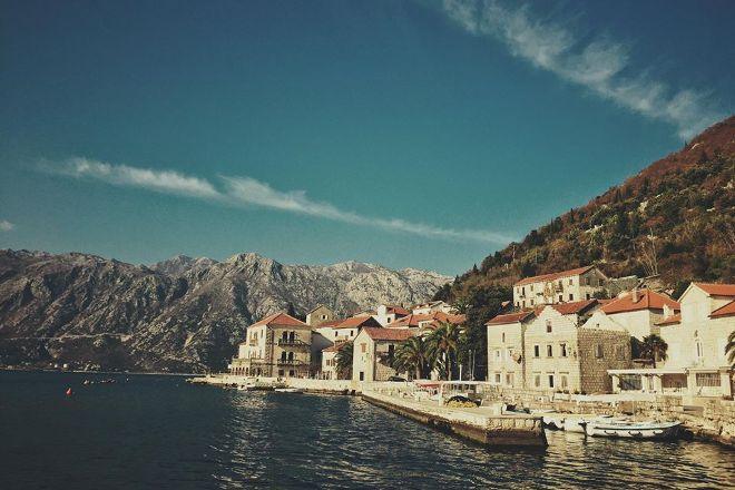 Montenegro Wonders, Podgorica, Montenegro