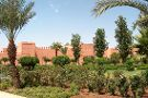 Marrakech Ramparts