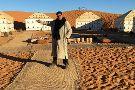 Morocco Nomadic Travel