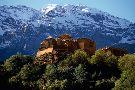 Top Trekking in Morocco
