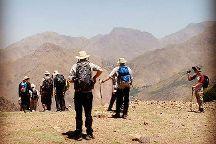 Active Treks Morocco, Marrakech, Morocco