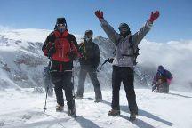Active Treks Morocco
