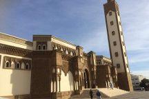 Agadir Couscoustrip, Agadir, Morocco