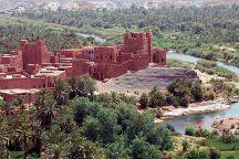 Deep Morocco Tours - Day Tours