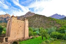 Discover Morocco Tours, Marrakech, Morocco