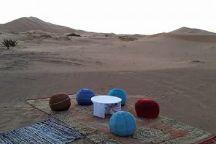 Intercity Tours, Marrakech, Morocco
