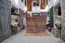 Lahandira, Marrakech, Morocco