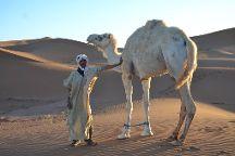 Marokko To Go