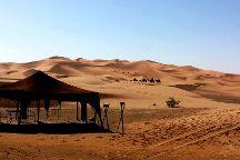 Marrakech  Private Tours