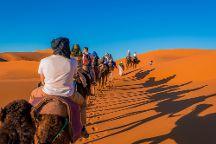 Marrakech Select Travel