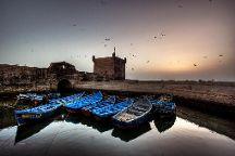 Marrakech Select Travel, Marrakech, Morocco