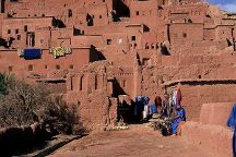 Moroccan Footsteps Day Tours, Marrakech, Morocco
