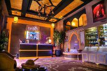 Natea Les Massages d'Agadir