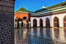 Private Tours Marrakech
