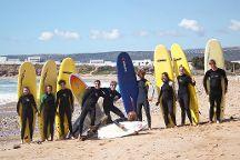Pro Surf Morocco, Agadir, Morocco