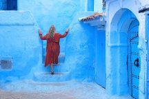 Ready Morocco Tours