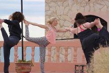 Wave & Dance Morocco, Tamraght, Morocco
