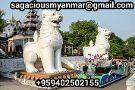 Sagacious Myanmar Travel & Tours